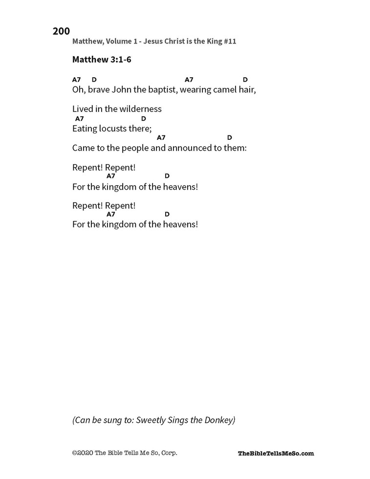 SongSheets-JPGS_Page_202.jpg