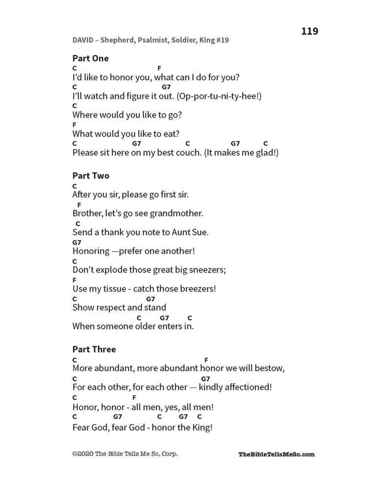 SongSheets-JPGS_Page_121.jpg