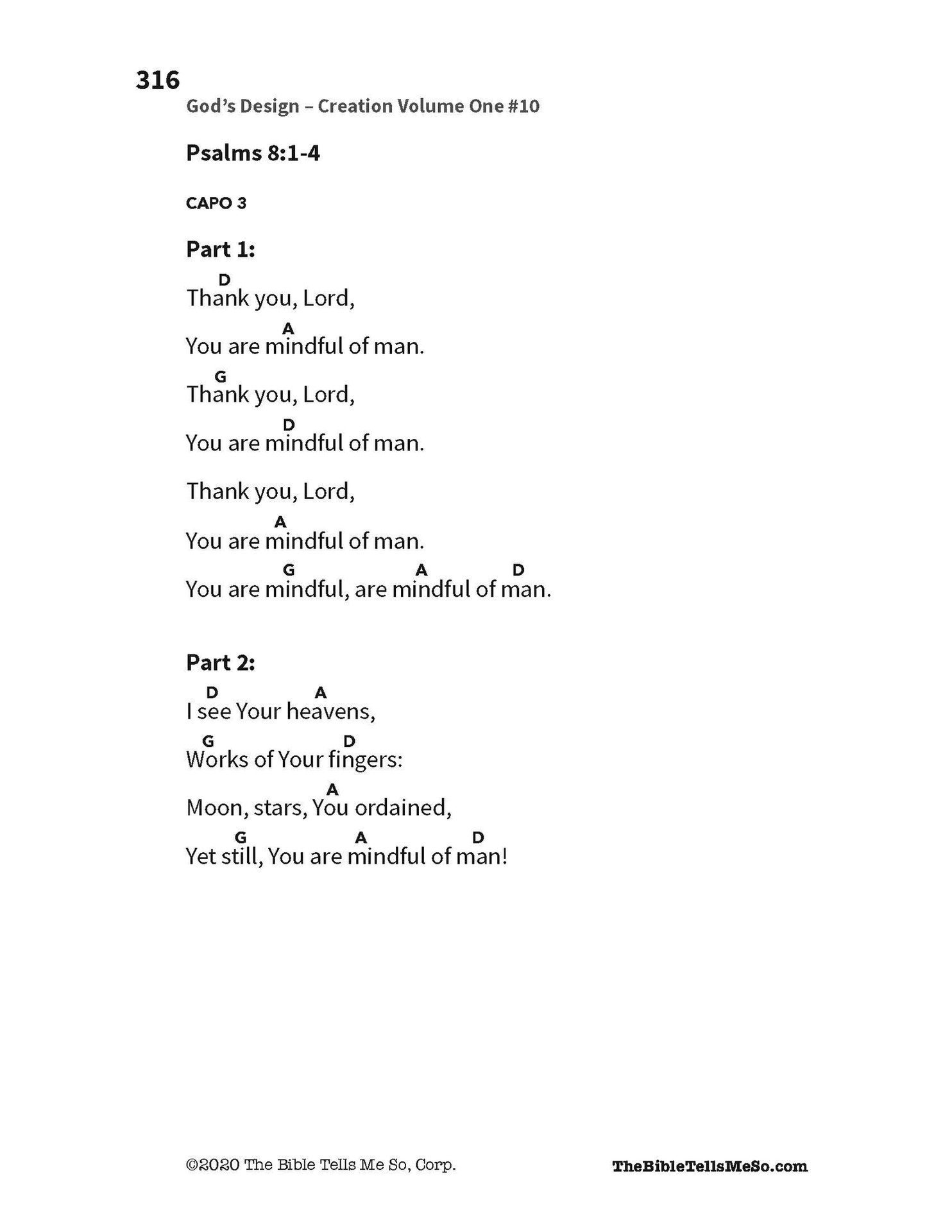 SongSheets-JPGS_Page_318.jpg