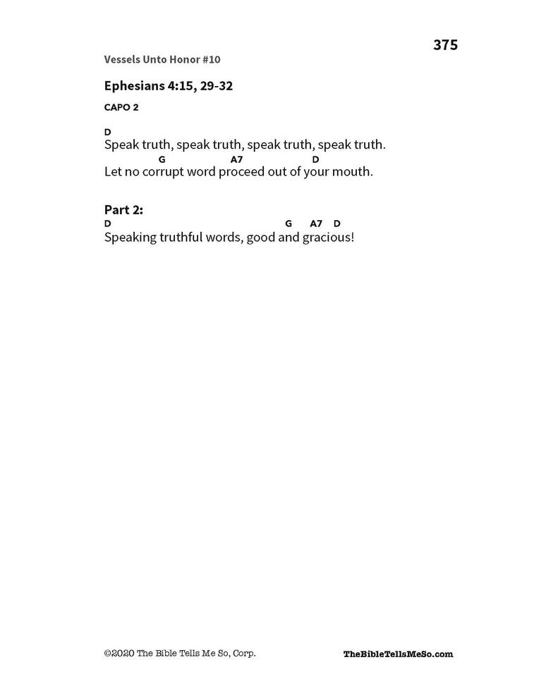 SongSheets-JPGS_Page_377.jpg