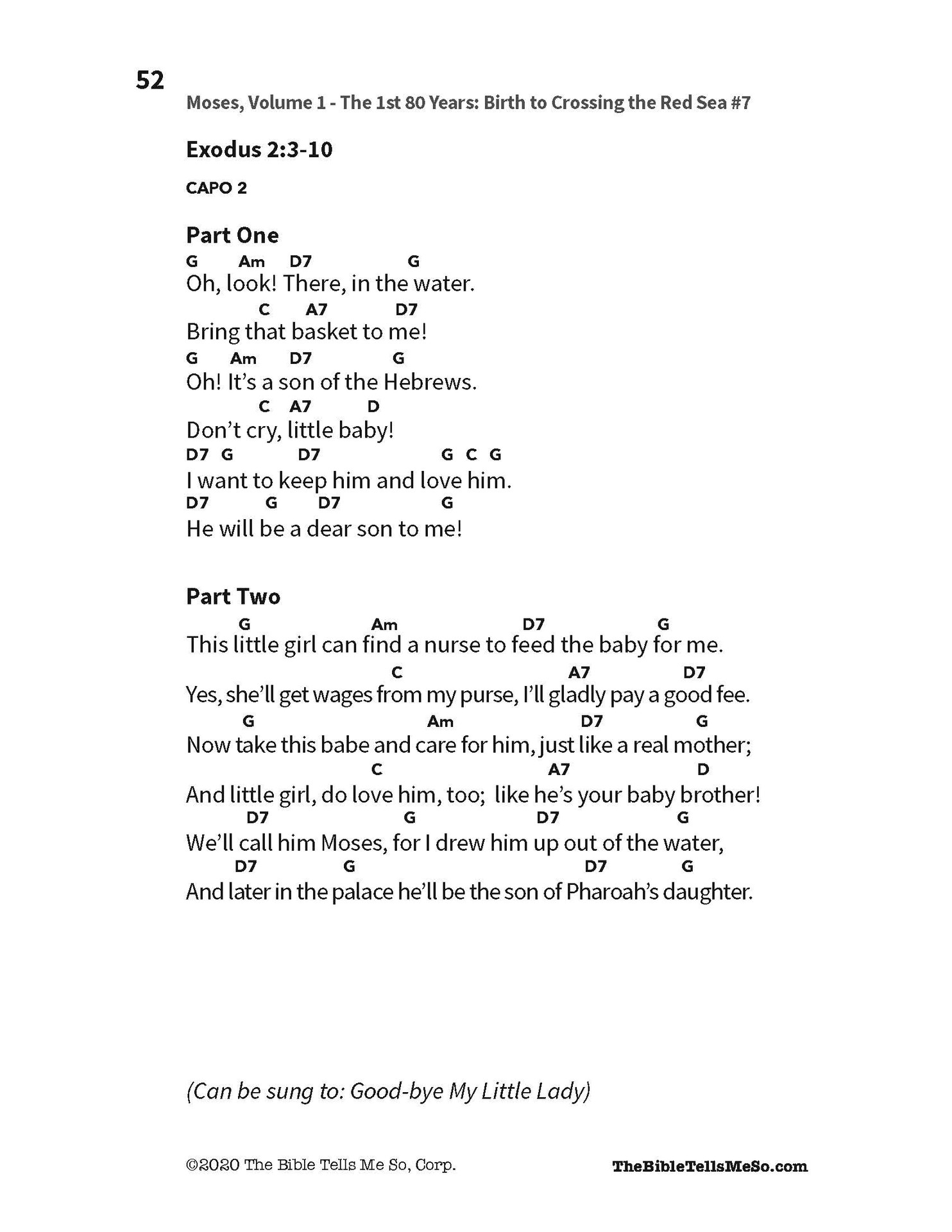SongSheets-JPGS_Page_054.jpg