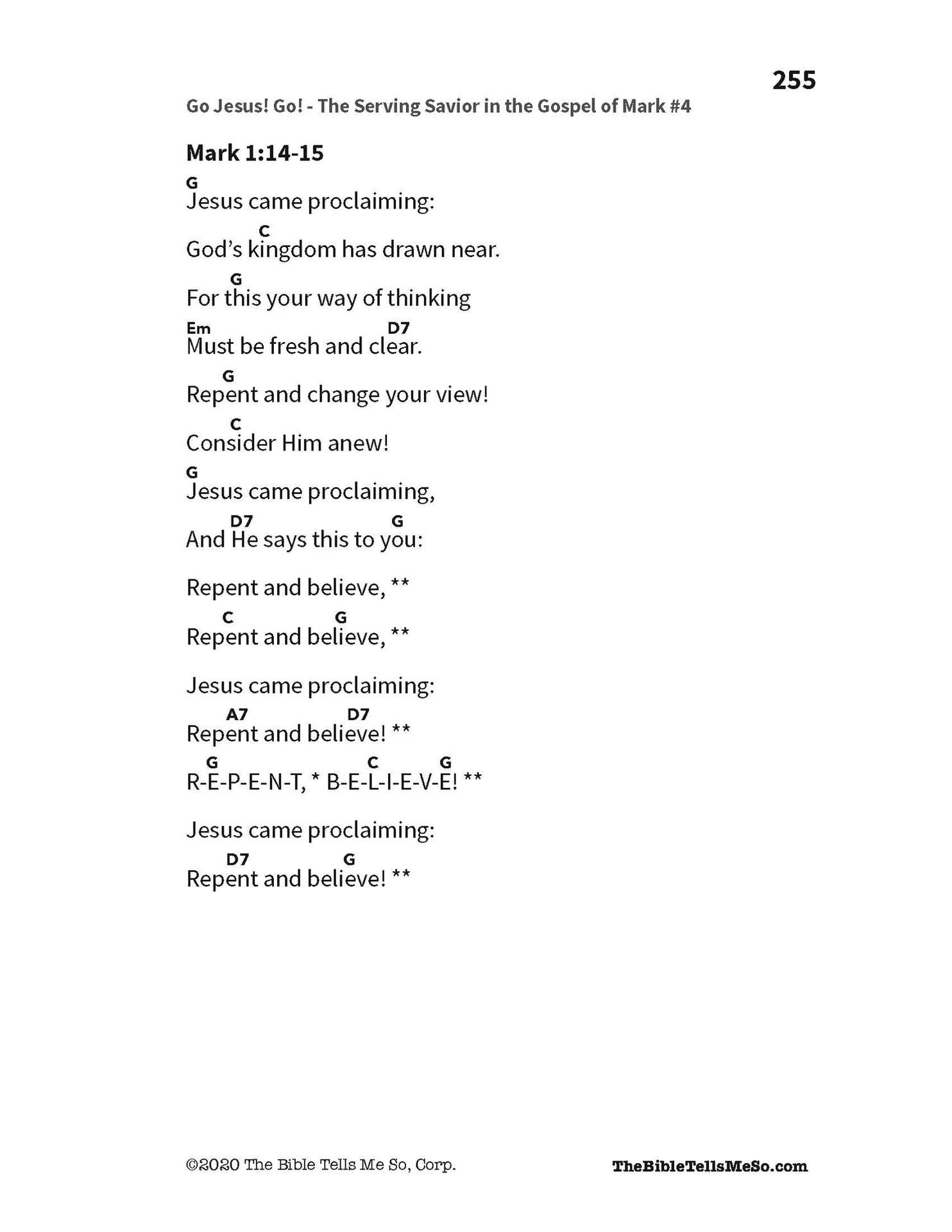 SongSheets-JPGS_Page_257.jpg