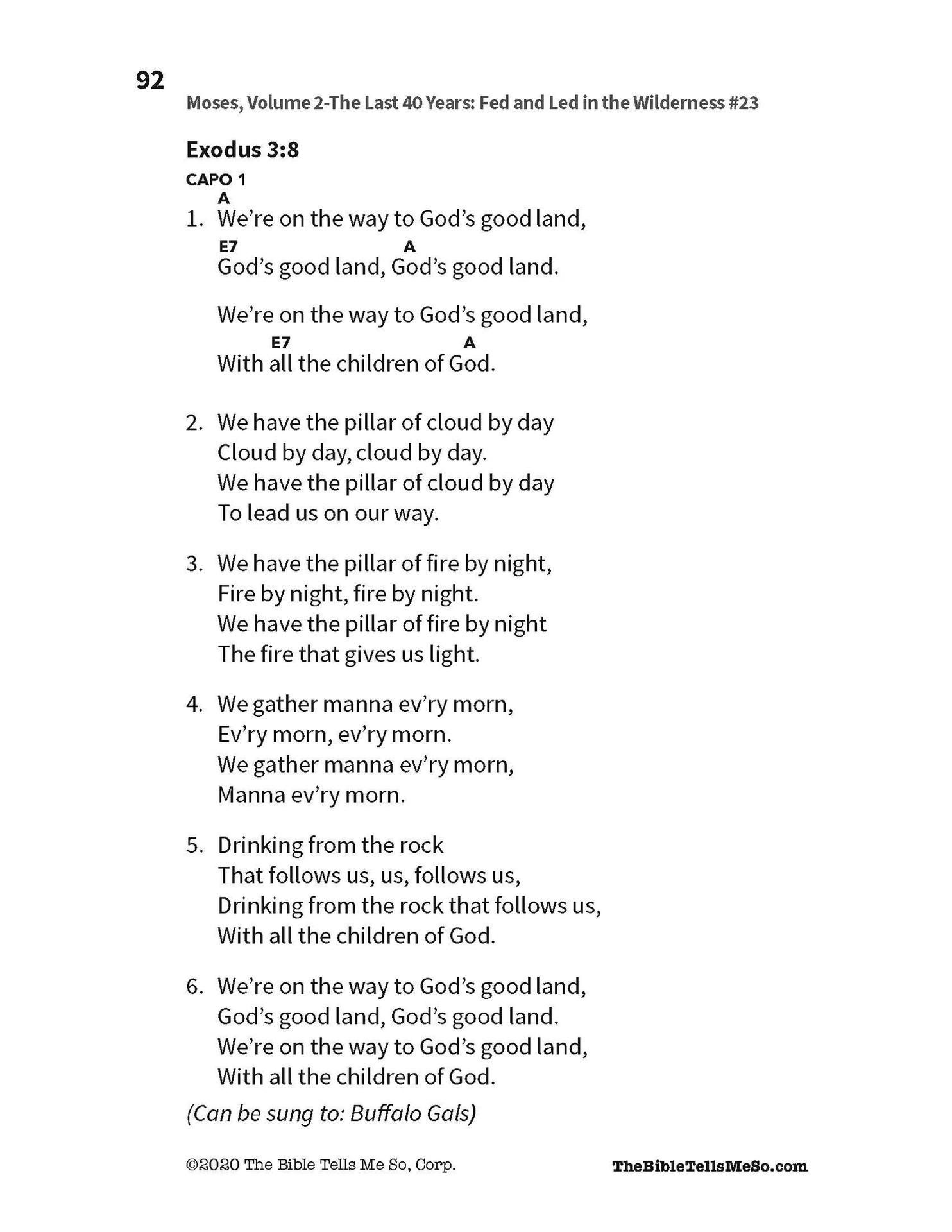 SongSheets-JPGS_Page_094.jpg