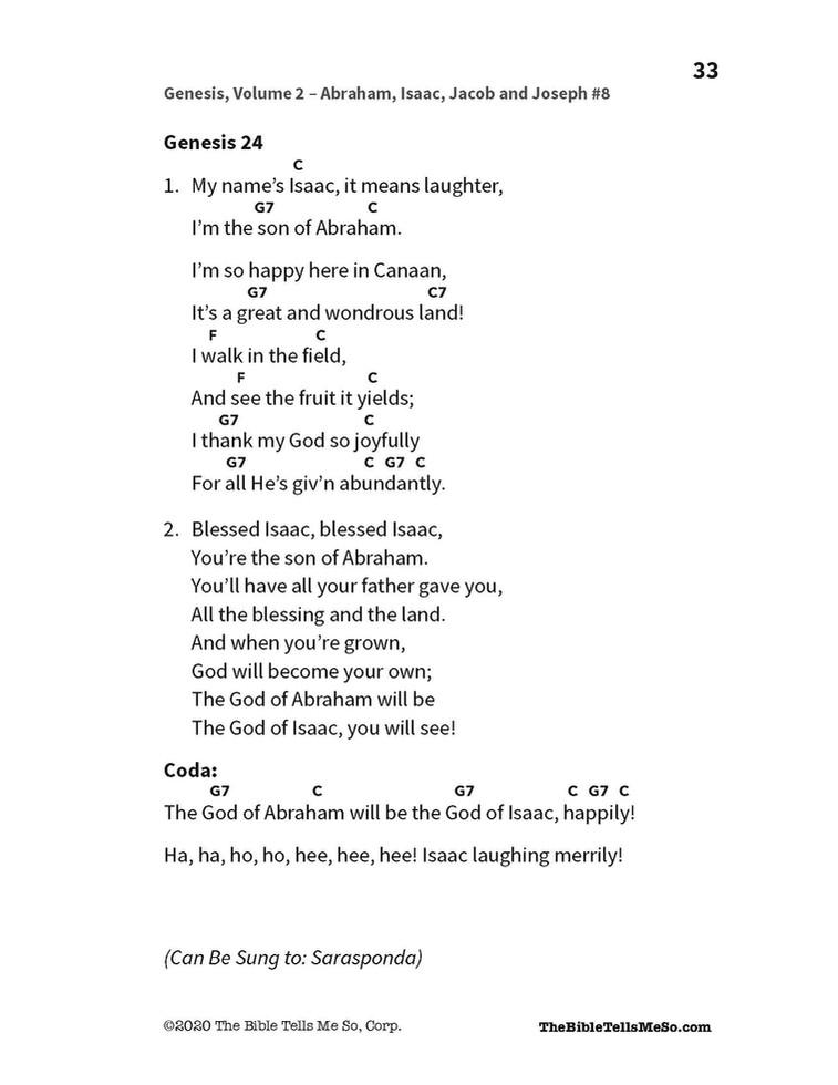 SongSheets-JPGS_Page_035.jpg