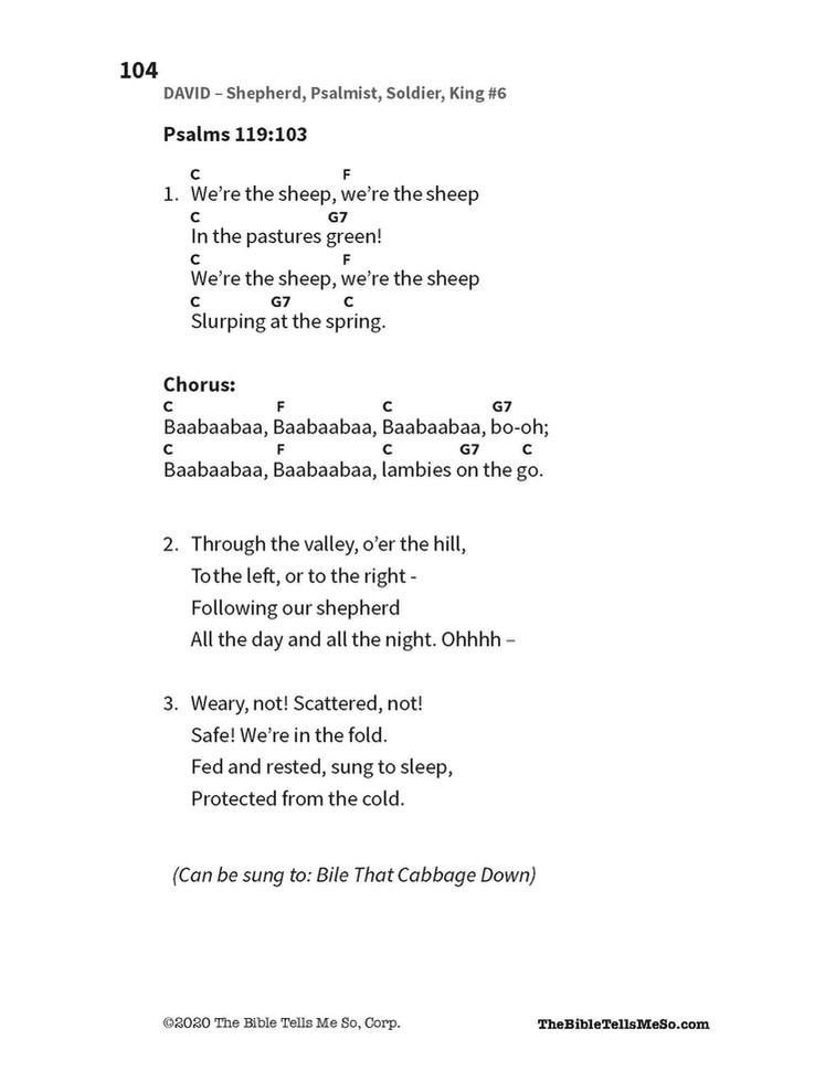 SongSheets-JPGS_Page_106.jpg