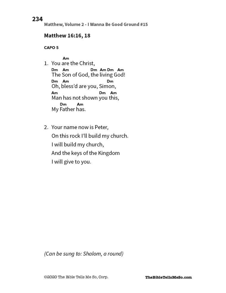 SongSheets-JPGS_Page_236.jpg