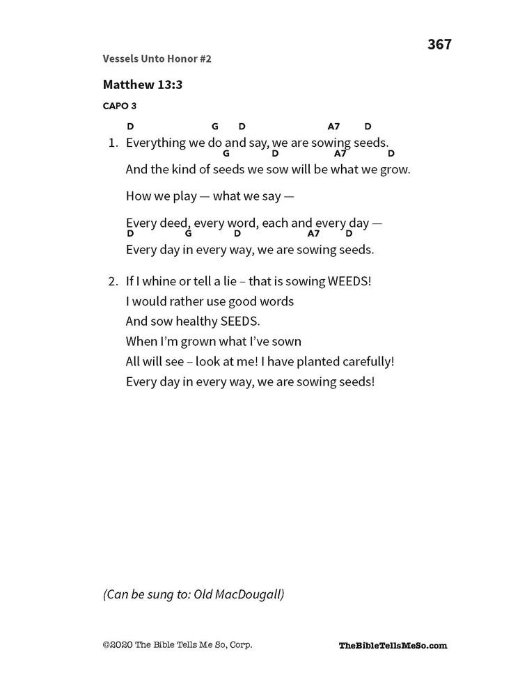 SongSheets-JPGS_Page_369.jpg