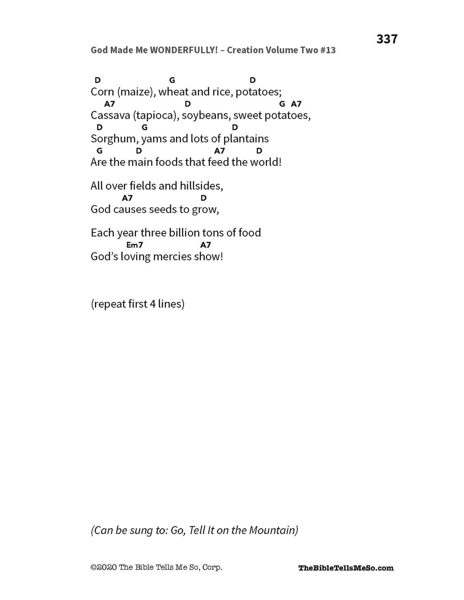 SongSheets-JPGS_Page_339.jpg