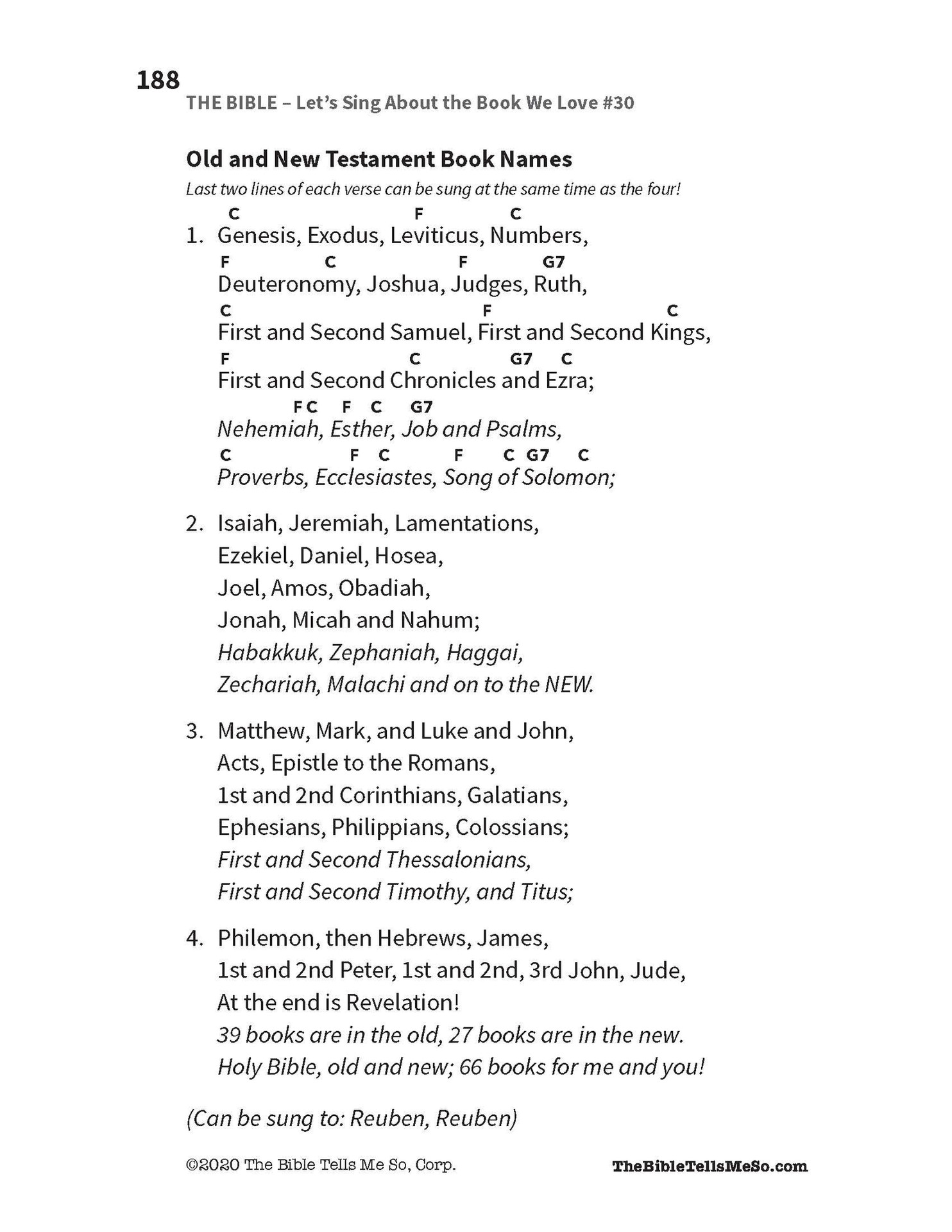 SongSheets-JPGS_Page_190.jpg