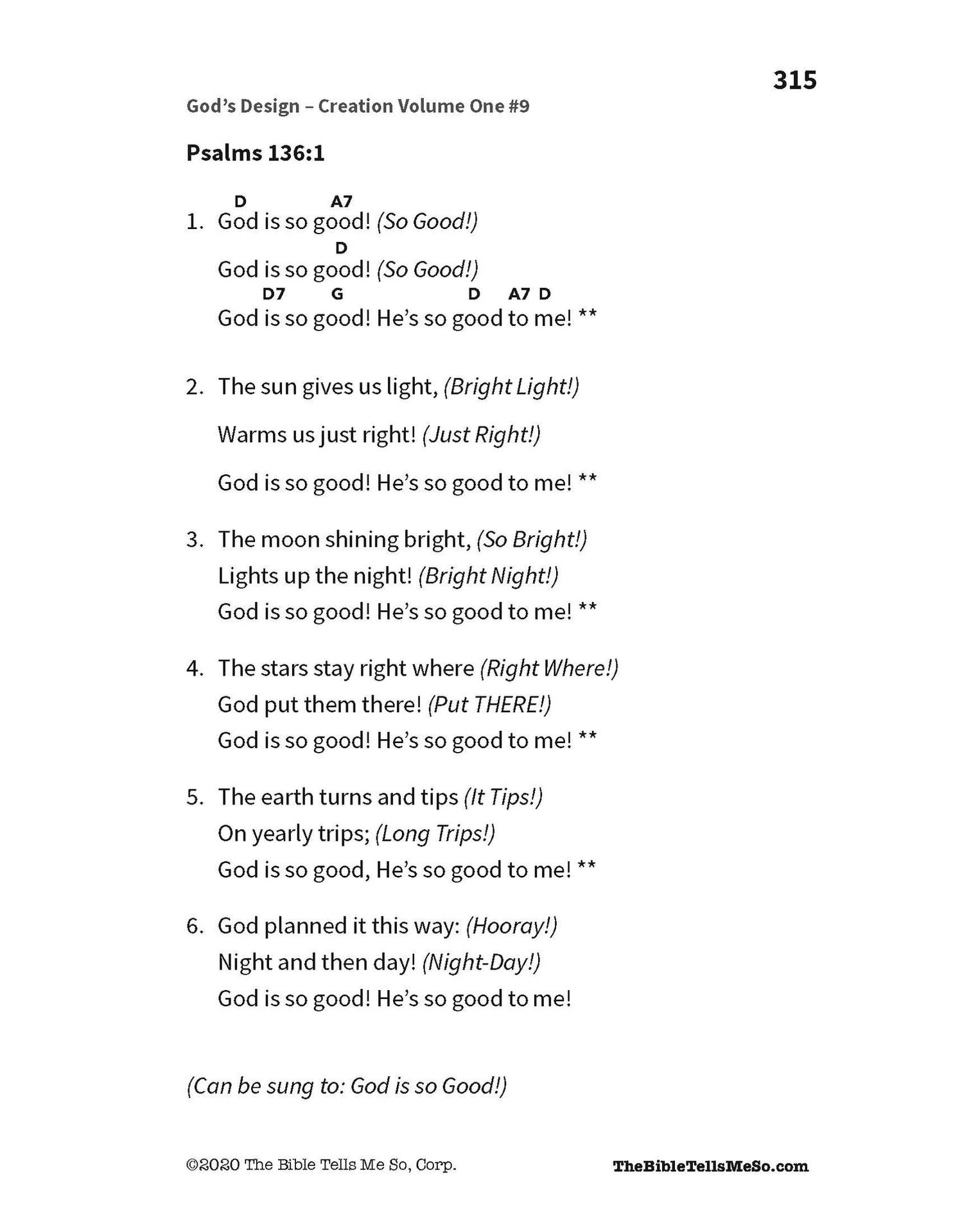 SongSheets-JPGS_Page_317.jpg
