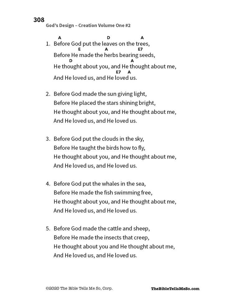 SongSheets-JPGS_Page_310.jpg