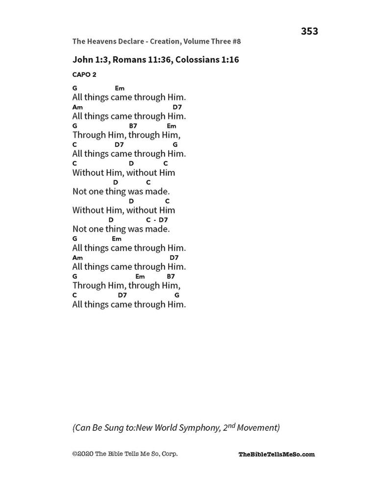 SongSheets-JPGS_Page_355.jpg