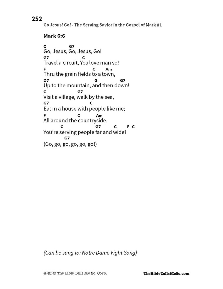 SongSheets-JPGS_Page_254.jpg