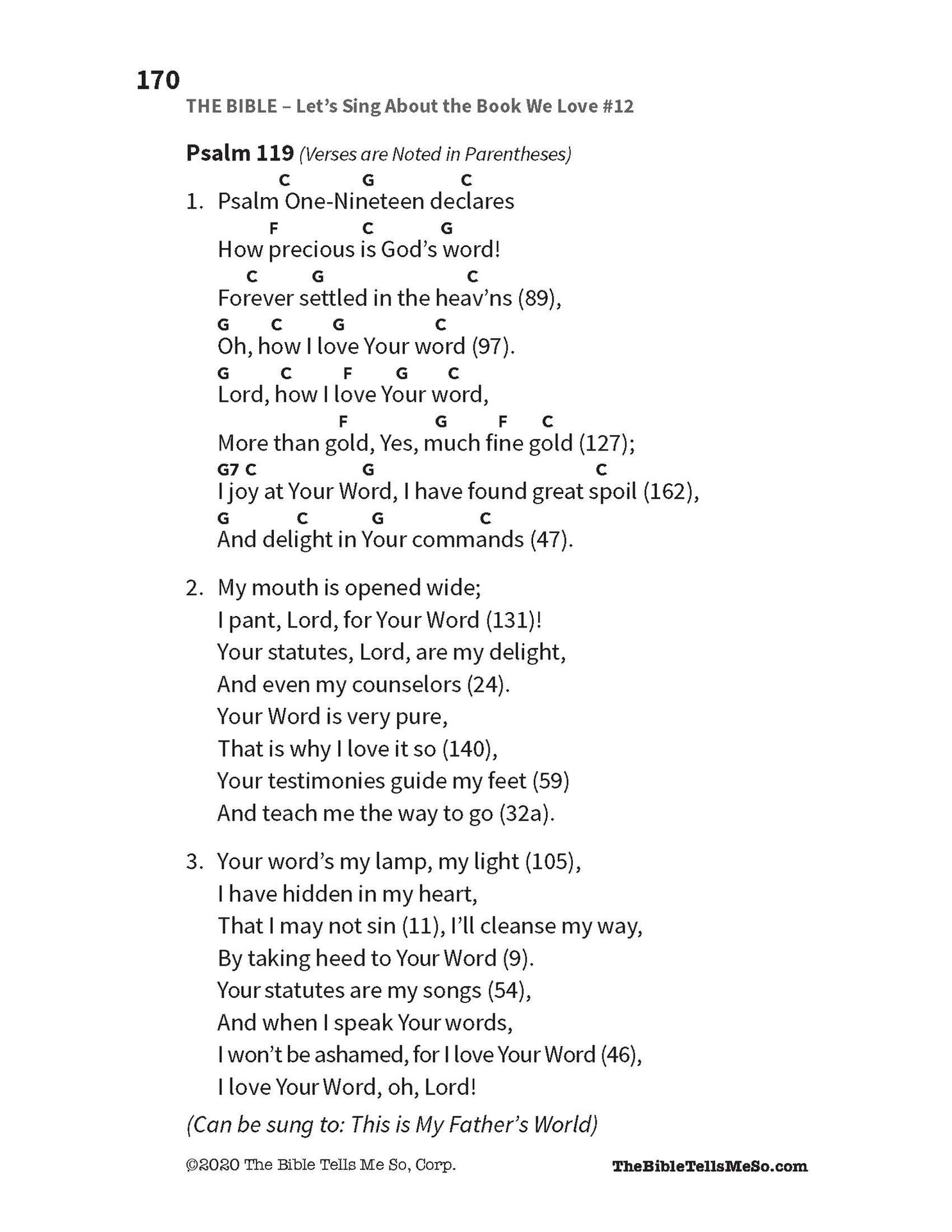 SongSheets-JPGS_Page_172.jpg