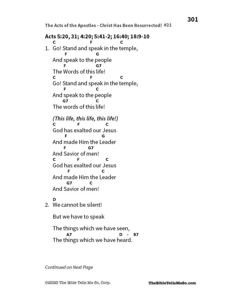 SongSheets-JPGS_Page_303.jpg
