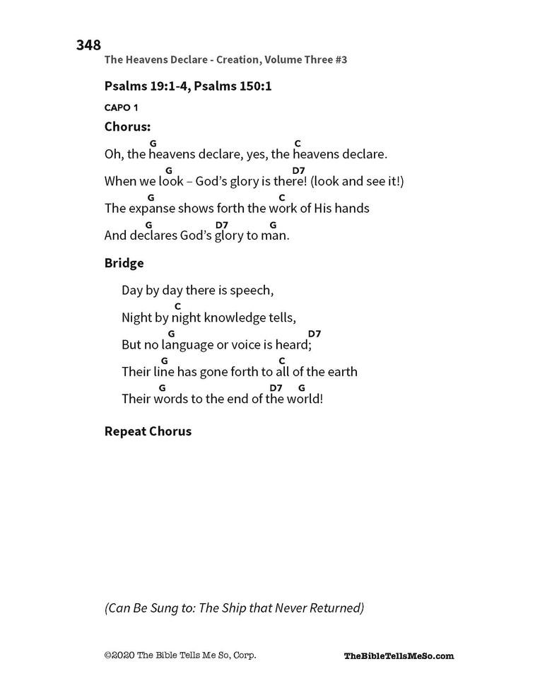 SongSheets-JPGS_Page_350.jpg