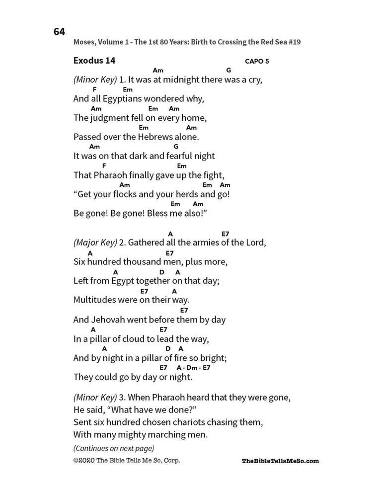 SongSheets-JPGS_Page_066.jpg