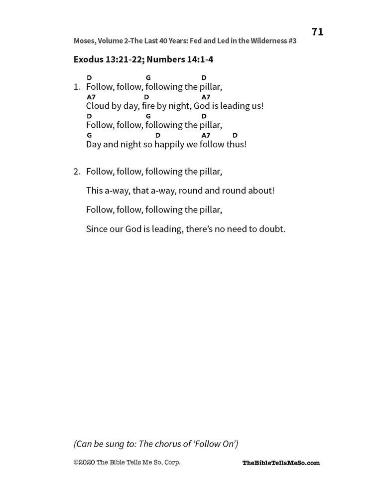 SongSheets-JPGS_Page_073.jpg