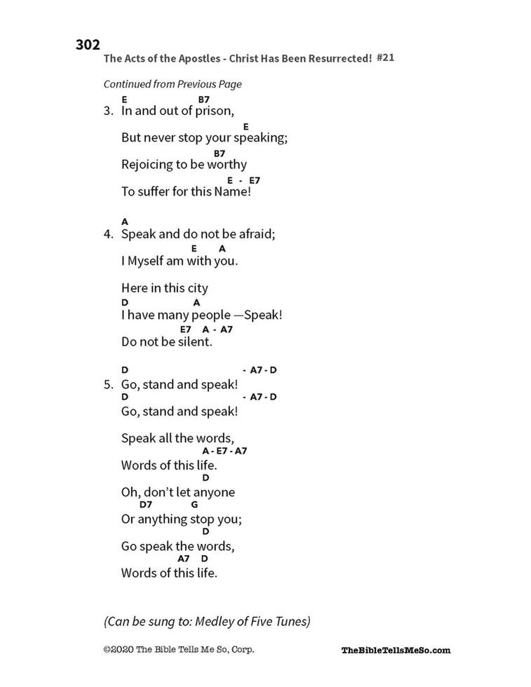 SongSheets-JPGS_Page_304.jpg