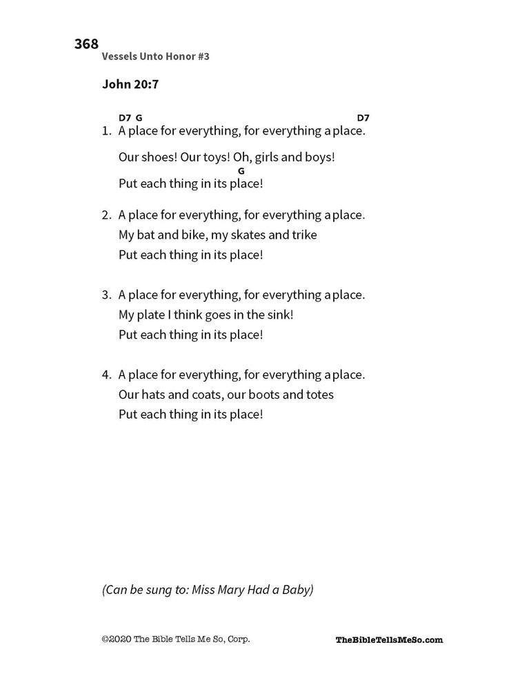 SongSheets-JPGS_Page_370.jpg