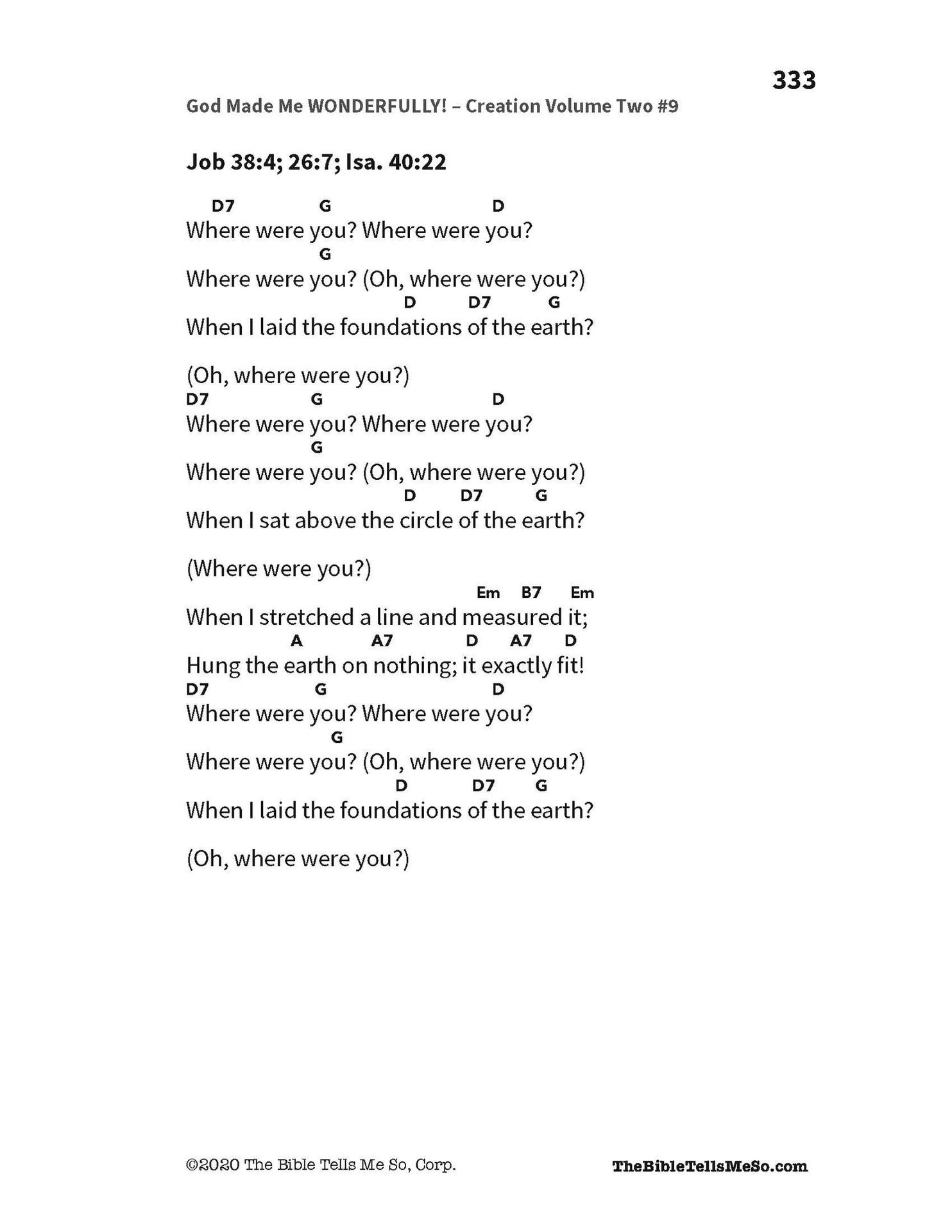 SongSheets-JPGS_Page_335.jpg
