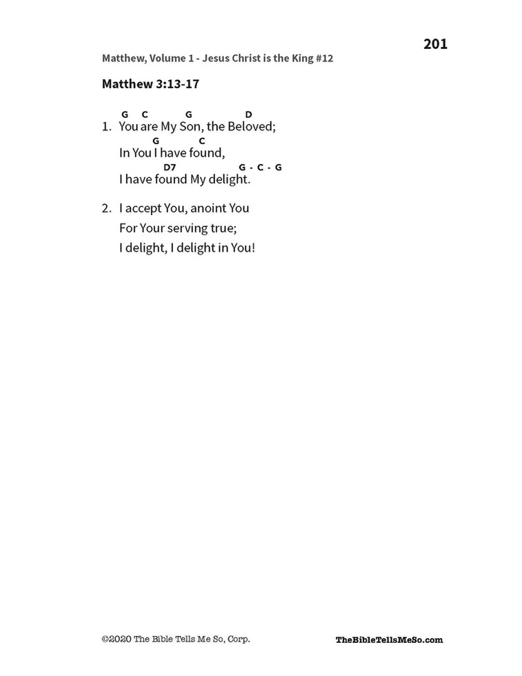 SongSheets-JPGS_Page_203.jpg