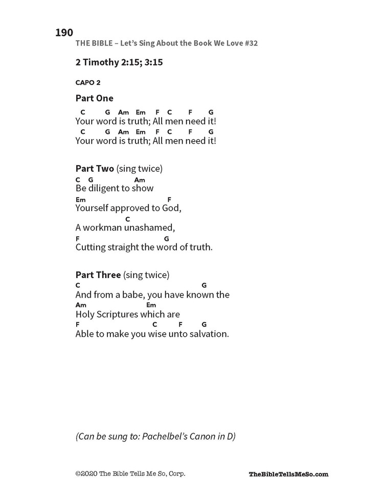 SongSheets-JPGS_Page_192.jpg