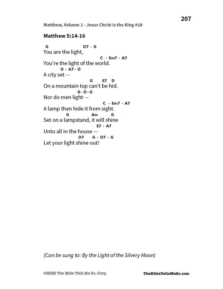 SongSheets-JPGS_Page_209.jpg
