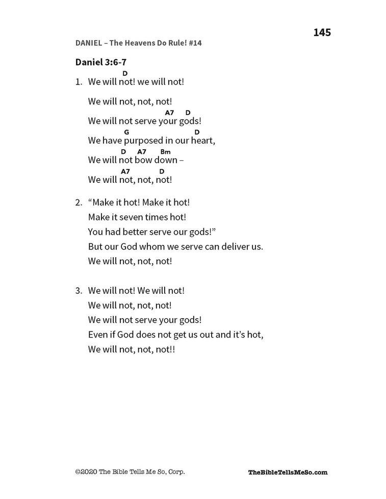 SongSheets-JPGS_Page_147.jpg