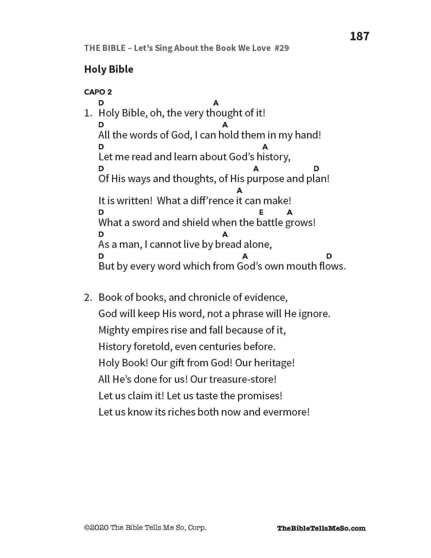 SongSheets-JPGS_Page_189.jpg
