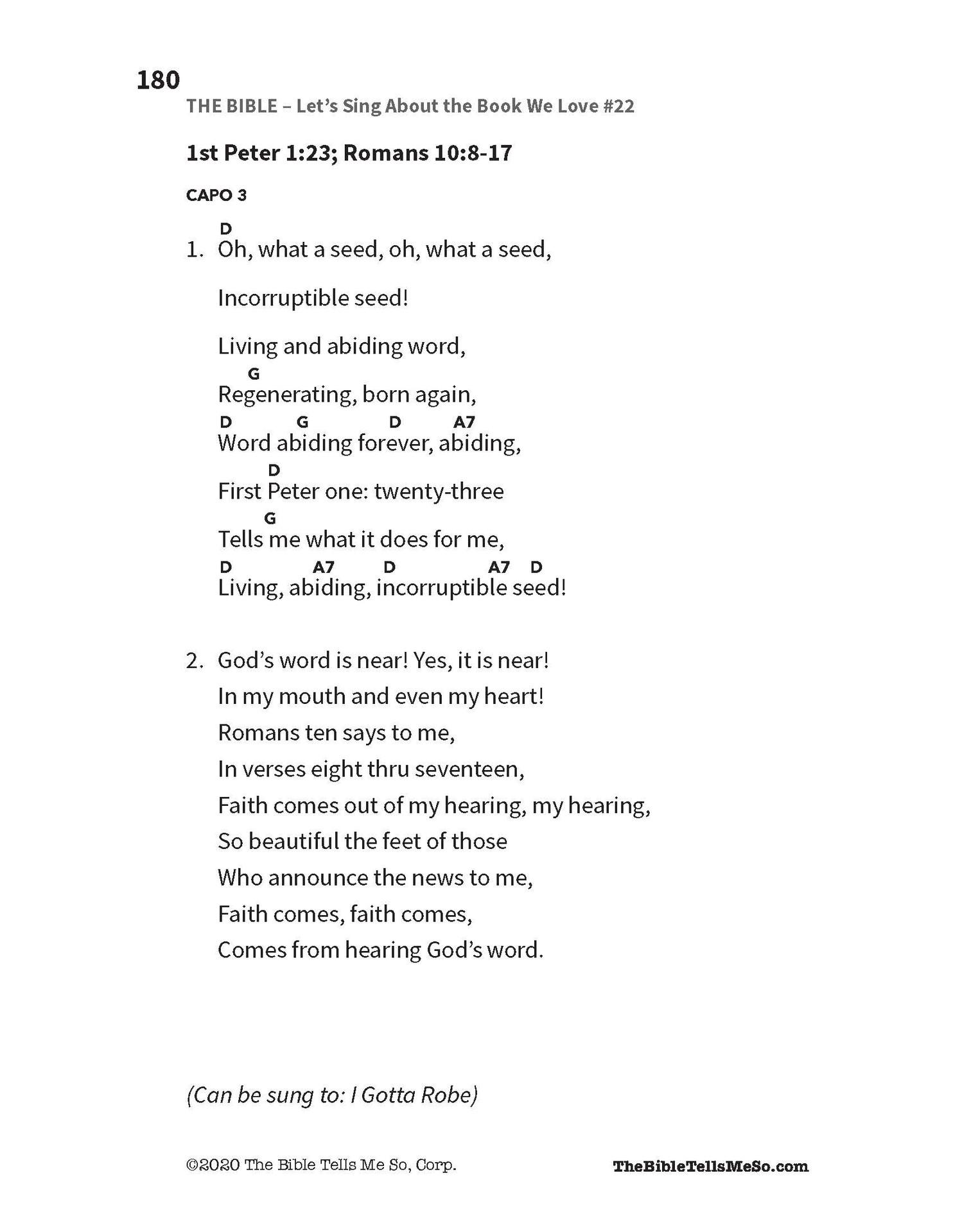 SongSheets-JPGS_Page_182.jpg