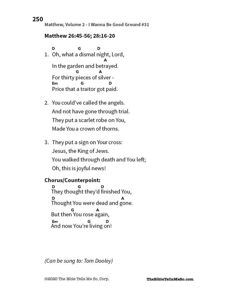 SongSheets-JPGS_Page_252.jpg