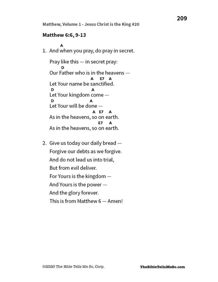 SongSheets-JPGS_Page_211.jpg