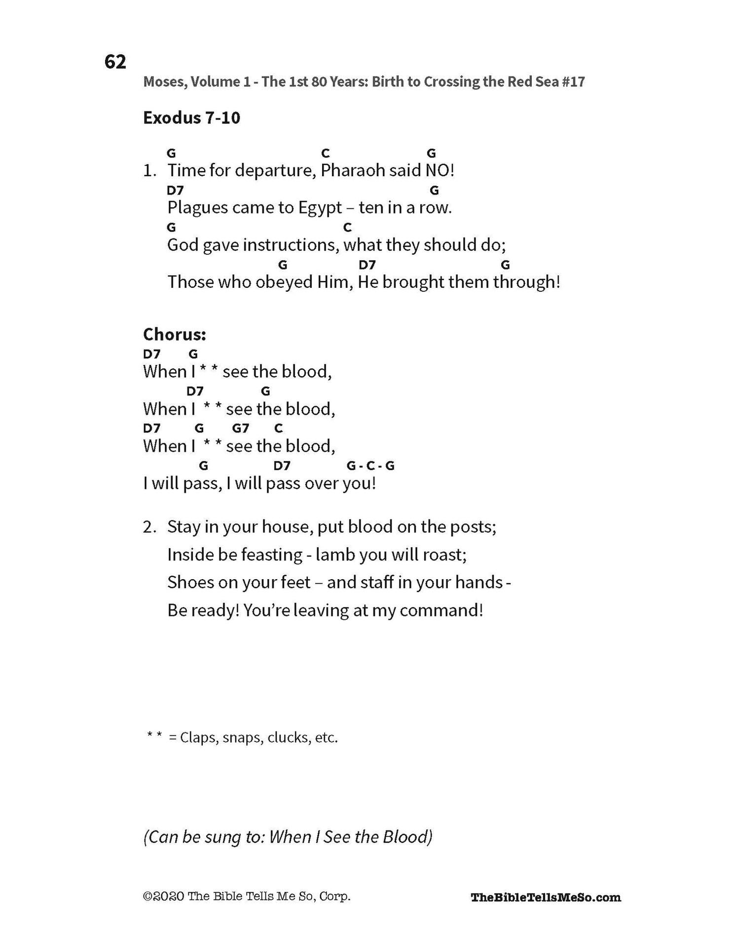 SongSheets-JPGS_Page_064.jpg