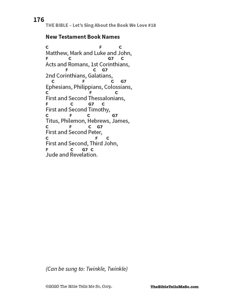 SongSheets-JPGS_Page_178.jpg