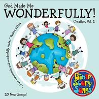 bss-albumcoverart-god-made-me-wonderfull