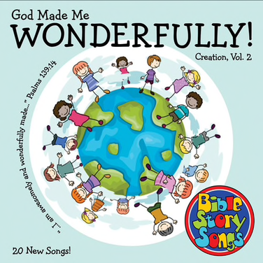 bss-albumcoverart-god-made-me-wonderfull