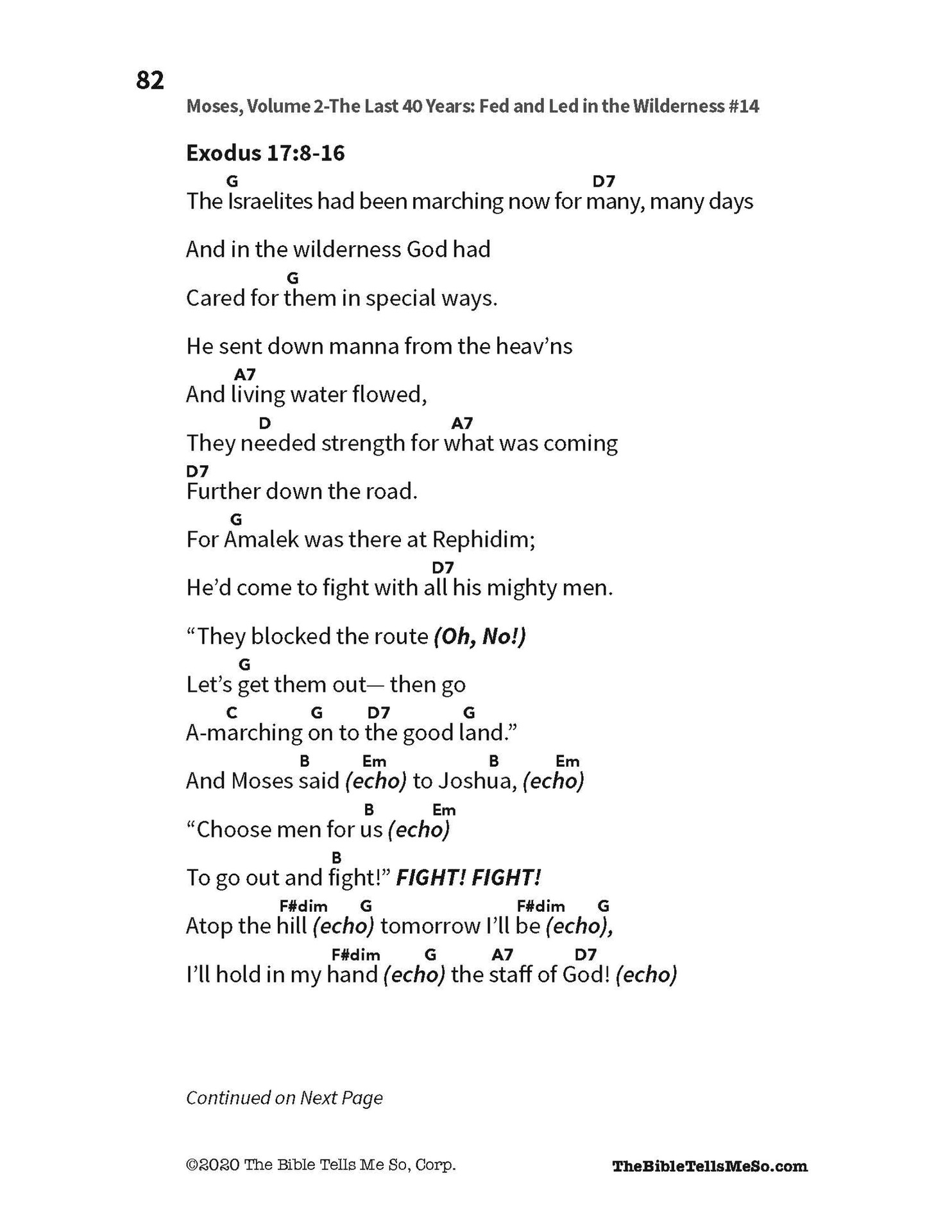 SongSheets-JPGS_Page_084.jpg