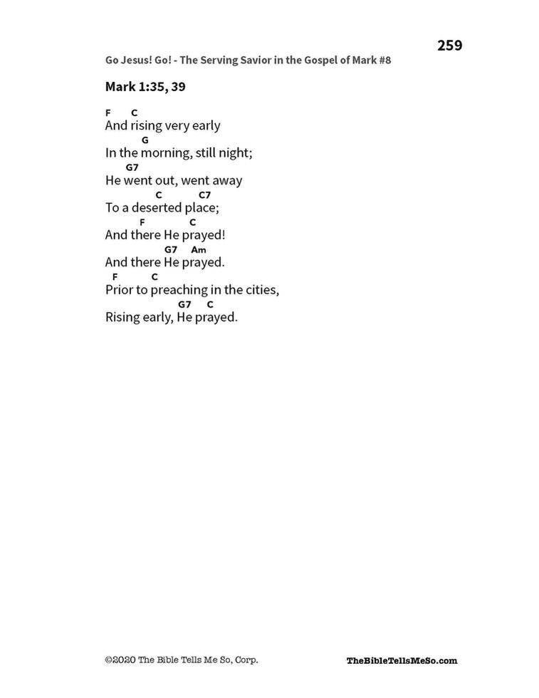 SongSheets-JPGS_Page_261.jpg