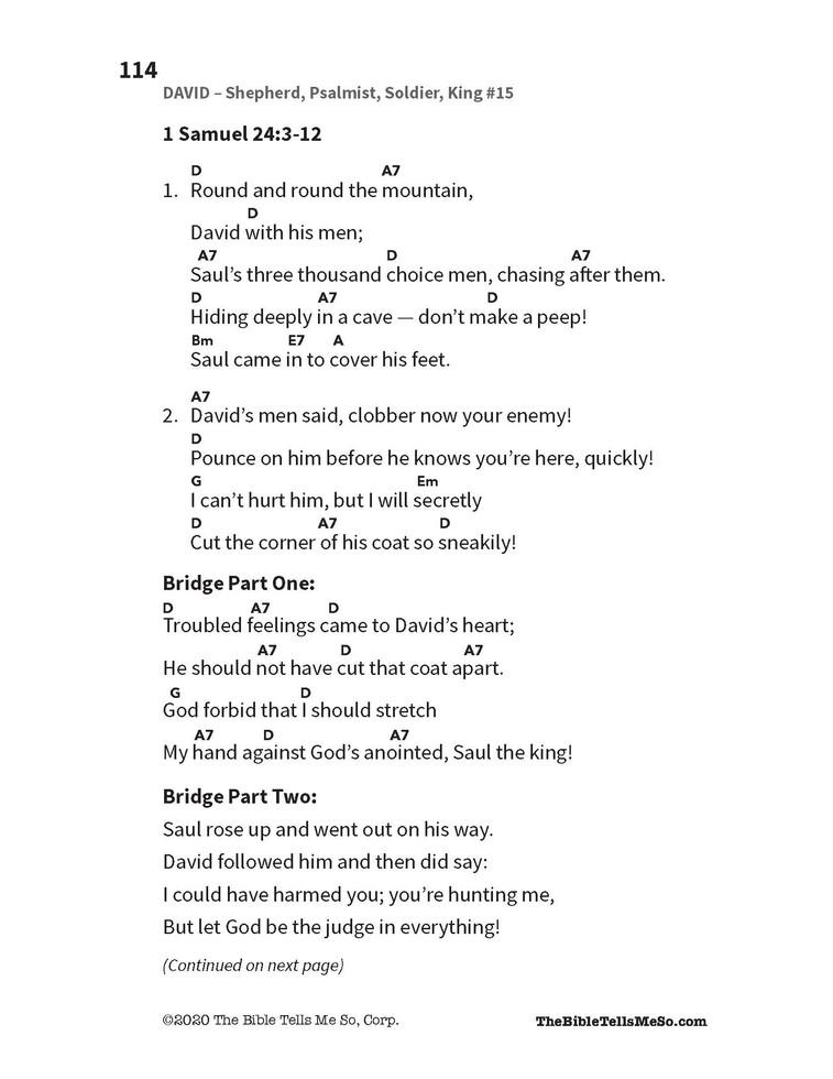 SongSheets-JPGS_Page_116.jpg