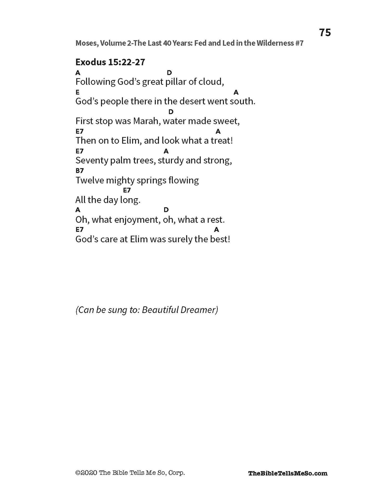 SongSheets-JPGS_Page_077.jpg