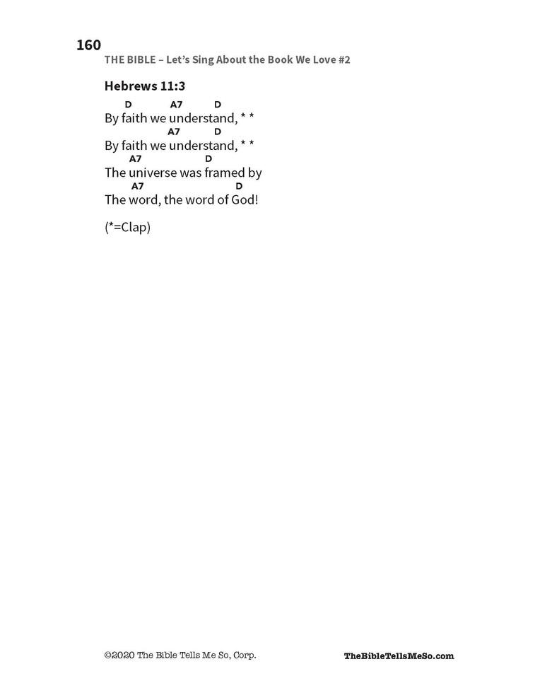 SongSheets-JPGS_Page_162.jpg