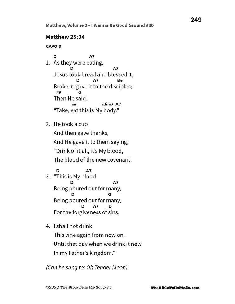 SongSheets-JPGS_Page_251.jpg