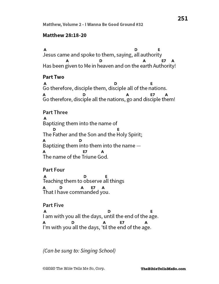 SongSheets-JPGS_Page_253.jpg