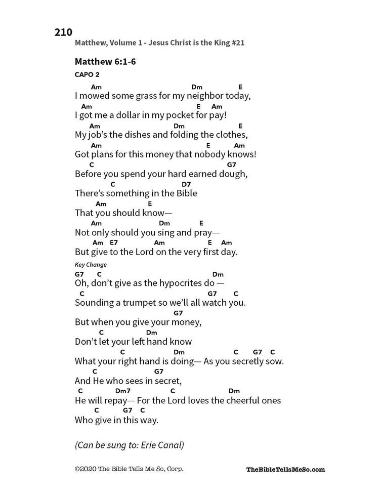 SongSheets-JPGS_Page_212.jpg