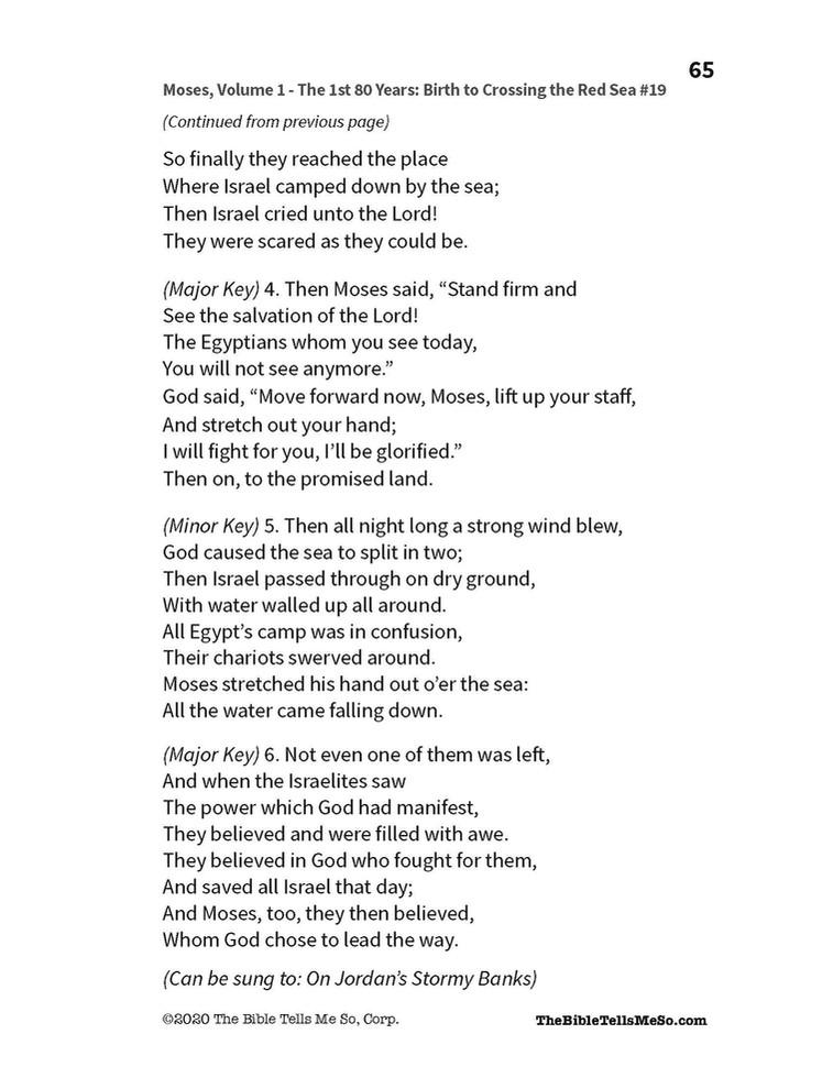 SongSheets-JPGS_Page_067.jpg