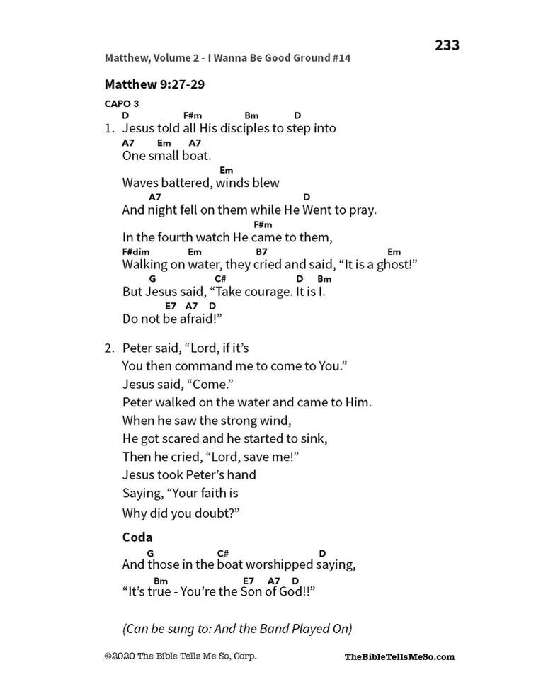 SongSheets-JPGS_Page_235.jpg