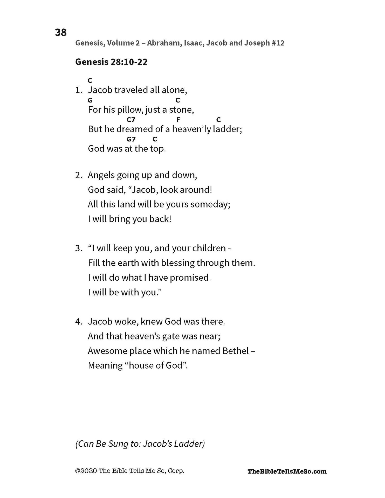 SongSheets-JPGS_Page_040.jpg