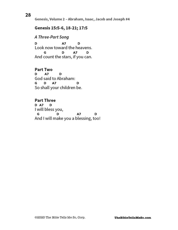 SongSheets-JPGS_Page_030.jpg
