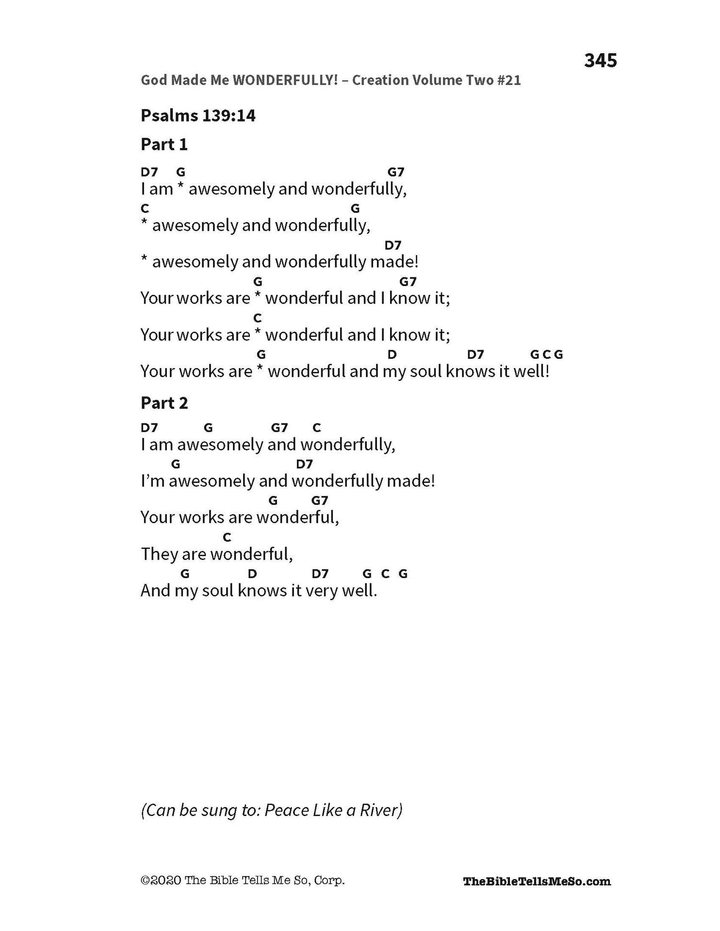 SongSheets-JPGS_Page_347.jpg